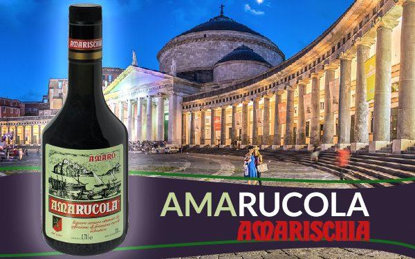 AMARUCOLA